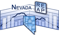 Nevada Regional Economic Analysis Project